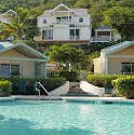 Long Bay Resort, Tortola